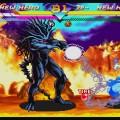 marvel-vs-capcom-origins- (6)
