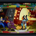 marvel-vs-capcom-origins- (7)