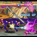 marvel-vs-capcom-origins- (8)