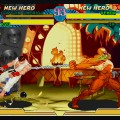 marvel-vs-capcom-origins- (9)