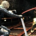 metal-gear-rising-revengeance-dogs- (2)