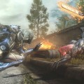 metal-gear-rising-revengeance-dogs- (3)