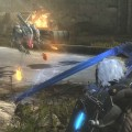 metal-gear-rising-revengeance-dogs- (4)