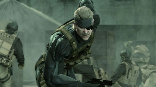 metal-gear-solid-4-screenshot-01
