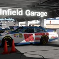 nascar-the-game-news-screenshot1