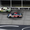 nascar-the-game-news-screenshot2