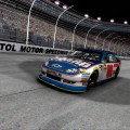 nascar-the-game-news-screenshot3