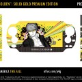 persona-4-golden-gold-edition- (1)