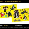 persona-4-golden-gold-edition- (3)