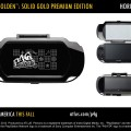 persona-4-golden-gold-edition- (4)