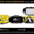 persona-4-golden-gold-edition- (5)