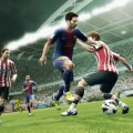 pes-2013-gamescom-news-002