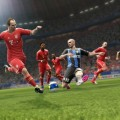 pes-2013-gamescom-news-003
