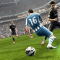 pes-2013-gamescom-news-004