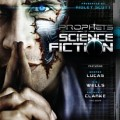 Prophets of Science Fiction Review