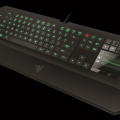 razer-deathstalker-ultimate-news001