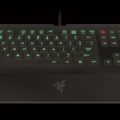 razer-deathstalker-ultimate-news002