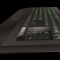 razer-deathstalker-ultimate-news004