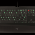 razer-deathstalker-ultimate-news005