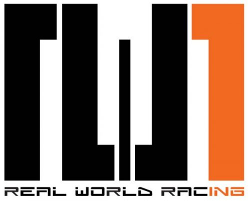 Real World Racing Announced