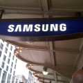 samsung-store-opening-004