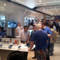 samsung-store-opening-005