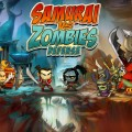 samurai-vs-zombie-3-news-screenshot.01