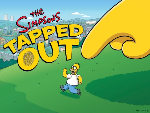 simpsons-tapped-out-splash