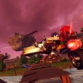 sonic-and-all-stars-racing-transformed-gamescom-0010