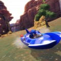 sonic-and-all-stars-racing-transformed-gamescom-0011