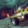 sonic-and-all-stars-racing-transformed-gamescom-008