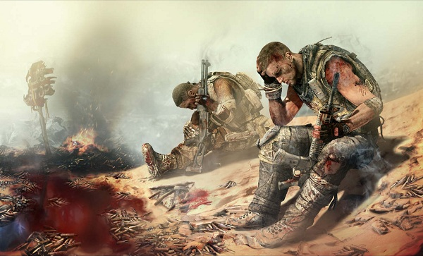 spec-ops-the-line-drama