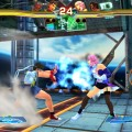 street-fighter-x-tekken-gamescom-news1