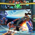 street-fighter-x-tekken-gamescom-news2
