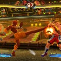 street-fighter-x-tekken-gamescom-news3