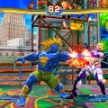 street-fighter-x-tekken-gamescom-news5