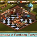 tavern-quest-news-screenshot-001