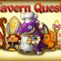 tavern-quest-news-screenshot