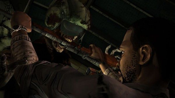 the-walking-dead-episode-3- (2)