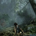 tomb-raider-gamescom- (11)