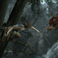 tomb-raider-gamescom- (16)