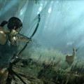tomb-raider-gamescom- (2)