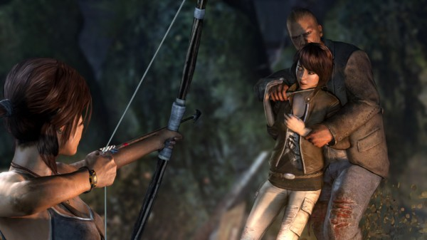 tomb-raider-gamescom- (3)