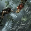 tomb-raider-gamescom- (9)