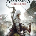 wii-u-assassins-creed-3-box-art