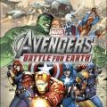 wii-u-avengers-box-art