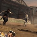 Assassins-Creed-III-Liberation-005