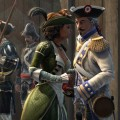 Assassins-Creed-III-Liberation-007