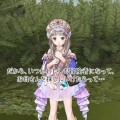Atelier-Totori-Plus-september- (1)