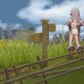 Atelier-Totori-Plus-september- (2)